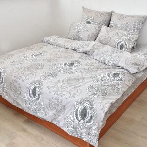ткани постельные купить в интернет магазине